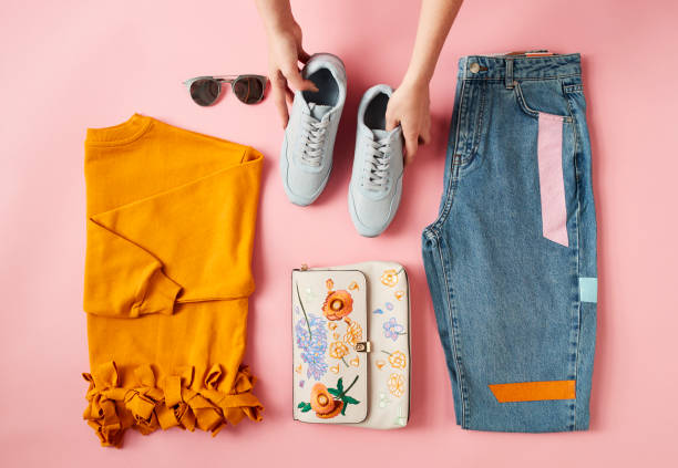 17 Poshmark Tips & Tricks Everyone Should Know About in 2020